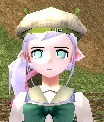 mabinogi_2009_10_12_004 メイシィ.jpg