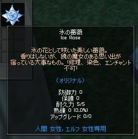 mabinogi_2009_11_22_009tq.jpg